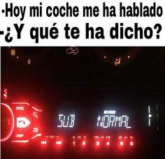 jajajajaja #chistes #memes #imagenesgraciosas