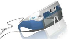 These Vein-Spotting Smart Glasses Will Give Medics X-Ray Vision