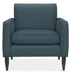Teal Sittery And Other Pieces On Pinterest Sofa