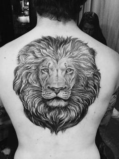 lion-tattoos-24