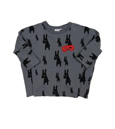 Beauloves Quirky fun Stylish Cool Designer Clothes for Kids 0 – 5yrs, all made in Uk with Love