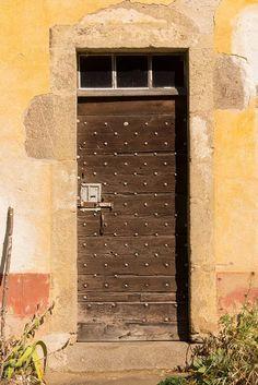 Vandaag hebben we de #laatste #gasten van dit #seizoen uitgezwaaid. Deze #deur blijft dan ook even #gesloten.