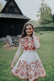 JAROSLAVA WURLL KOCANOVA - JaroslavaWurllKocanova / SAShE.sk Floral, Skirts, Fashion, Madeira, Moda, Fashion Styles, Flowers, Skirt, Fashion Illustrations