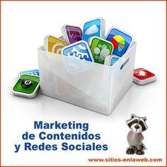 """#SMOCostaRica - Es fantástico que el interés en los medios de comunicación social es tan alto, pero estoy alarmado por el número de marcas y agencias que están trabajando en los medios sociales para tomar """"ventaja"""" de la concentración de público en Facebook, Twitter, y otros medios avanzados de rápido crecimiento. http://www.sitios-enlaweb.com/marketing-de-contenidos-y-redes-sociales.html"""