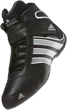 16 Best racing shoes images  0fc7ad69a