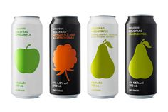 IKEA carbonated beverages (now with booze in 'em)