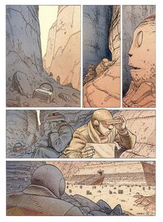 moebius (another planet)