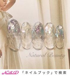 ネイルデザインを探すならネイル数No.1のネイルブック Office Nails, Kawaii Nails, Creative Makeup Looks, Simple Flowers, Nail Arts, Nail Inspo, Spring Nails, Beauty Nails, Pretty Nails