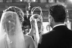 Αμαρτωλών Σωτηρία : Ο δεκάλογος των Ορθοδόξων συζύγων. Big Day, Marriage, Concert, Wedding Ideas, God, Quotes, Valentines Day Weddings, Qoutes, Concerts