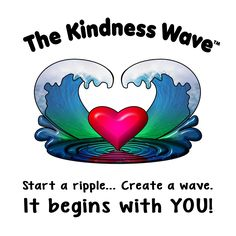Loving Kindness is a habit. Kindness is a Habit. Both are essential to success and happiness. Sweeten your life with these 10 Habits of Kindness Small Acts Of Kindness, Human Kindness, Kindness Matters, Kindness Pictures, Kindness Quotes, Kindness Symbol, Buddy Bench, Square Logo, All That Matters