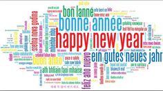 Neu Jahr