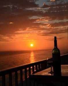 #Wine. #Travel to the #wineries of the world with us and stay in luxury condos worldwide earning the commission! www.myfunlife2.com.