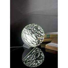STUDIO ITALIA DESIGN - LAMPADA DA TAVOLO