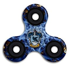 Harry Potter Ravenclaw Tri-Spinner Fidget Toy Hand Spinne... https://www.amazon.com/dp/B0725WNGB8/ref=cm_sw_r_pi_dp_x_ZLgkzbSN2TTRJ