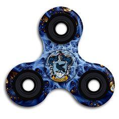 Harry Potter Ravenclaw Tri-Spinner Fidget Toy Hand Spinne... https://www.amazon.com/dp/B0725WNGB8/ref=cm_sw_r_pi_dp_x_ZLgkzbSN2TTRJ