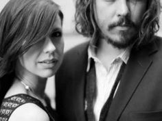 The Civil Wars - Dust to Dust (2013) - YouTube