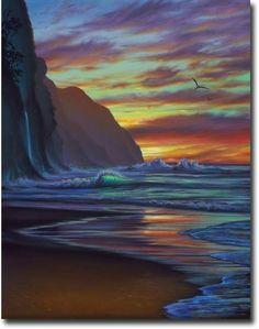 Hawaiian artists | Hawaii Art Newsletter - May 2011