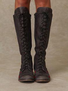 Streifen für 18 /'/' American Mode Puppe Schuhe PU Leder Schnürschuhe w