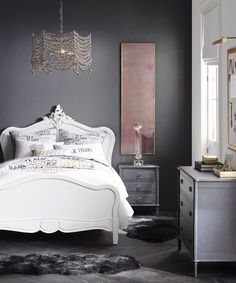 1000 ideas about classy teen bedroom on pinterest accent colors