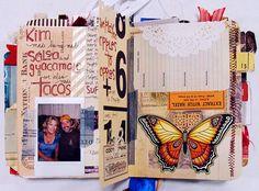 travel journal liesel.typepad.com