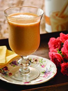 Veja as receitas para você tornar o seu Shake com produtos Herbalife delicioso.