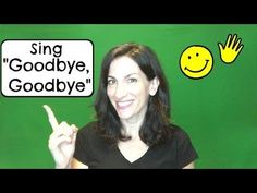 Travel Alone Quotes Wanderlust Truths Singing Tips Videos Training Referral: 8697756475 Goodbye Songs For Preschool, Preschool Songs, Alone Life, Alone Man, Learn Singing, Singing Tips, Songs To Sing, Music Songs, Finger Song