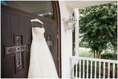 wedding-dress-church-chapel-doors-whitestone
