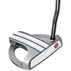 Confidence M2 Putter Right Hand - Golf Costs