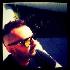 ea43ec59a256 7 best Sunny's images | Sunglasses, Oakley holbrook, Sunnies