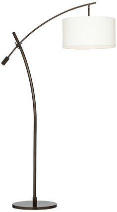 1000 images about lamps we love on pinterest arc floor. Black Bedroom Furniture Sets. Home Design Ideas