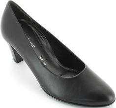 Pantofi cu toc Gabor din piele Character Shoes, Dance Shoes, Fashion, Dancing Shoes, Moda, Fashion Styles, Fashion Illustrations