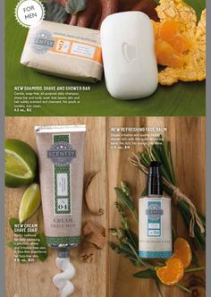 173 Best Scentsy Fans Independent Consultant Images