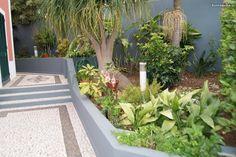 Moradia Unifamiliar T4, com piscina, no Funchal - à venda - Moradias, Madeira - CustoJusto.pt