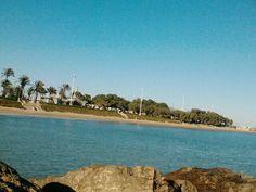 Vinaròs, Castellón, Spain. #beach #beautiful #spain #free