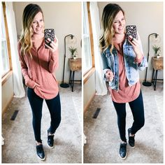 Casual Style   Fall Fashion Autumn Fashion Casual, Old Navy, Blog, Clothes, Style, Outfits, Swag, Clothing, Stylus
