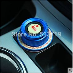 Cool Ford: $25.20 (Buy here: alitems.com/... ) Automobile cigarette lighter decoration ring...  New bestsellers from Aliexpress in October 2016 Check more at http://24car.top/2017/2017/04/19/ford-25-20-buy-here-alitems-com-automobile-cigarette-lighter-decoration-ring-new-bestsellers-from-aliexpress-in-october-2016/