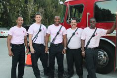 #firefighters #plantation #park #elementary #fall #festival #broward