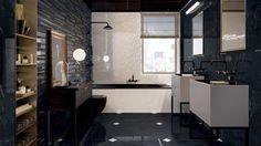 Marca Corona 1741 | NewLuxe (Floor Tiles)