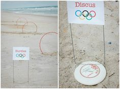 Dollar-store+stuff+can+also+be+used+to+make+your+own+backyard+(or+beach)+Olympics.