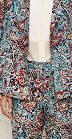 SPRING 2013 READY-TO-WEAR  Sea