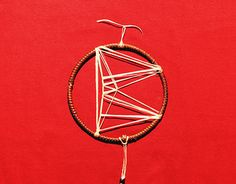 "Check out new work on my @Behance portfolio: ""Dreamcatcher Typography"" http://be.net/gallery/45435987/Dreamcatcher-Typography"