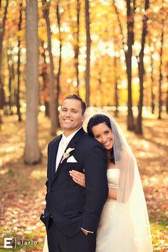 fall wedding, saratoga wedding #weddings #fallwedding
