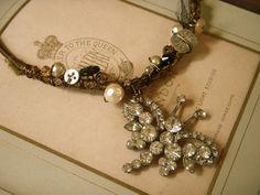 Riki Jewelry