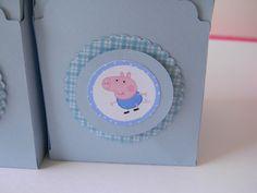 Tags feito em papel 180gr ou scrapbook.  Podem ser feitos nos tamanhos, temas e cores desejados.  Consulte-nos R$ 14,00