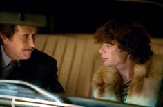 Bryan Ferry, Cillian Murphy, 2005 | Essential Gay Themed Films To Watch, Breakfast on Pluto http://gay-themed-films.com/watch-breakfast-on-pluto/