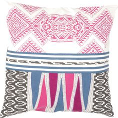 Arch Quilts Ny Arch Quilts Hawthorne Ny Fan Pattern