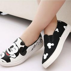 The New 2016 Children Shoes Sneakers Canvas Cartoon Cat Sport Comfort And High Quality Boys And Girls Canvas Shoes     Tag a friend who would love this!     FREE Shipping Worldwide     Buy one here---> http://onlineshopping.fashiongarments.biz/products/the-new-2016-children-shoes-sneakers-canvas-cartoon-cat-sport-comfort-and-high-quality-boys-and-girls-canvas-shoes/