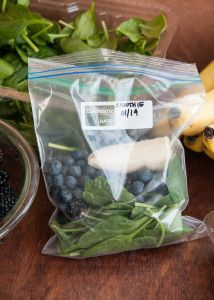 smoothie-packs-spinach-+-berries-2