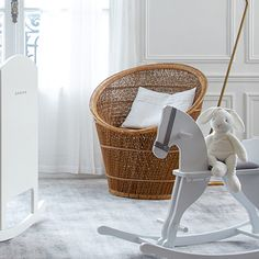 Furniture Collection - Jacadi Paris