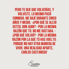 29 Ideas De Carlos Castaneda Carlos Castaneda Frases De Don Juan Chamanismo